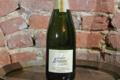 Champagne Clément Lemaire et fils. Cuvée blanc de blancs