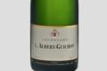Champagne L.Albert-Guichon. Millésime