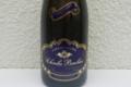 Champagne Charles Barbier. Millésime