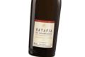 Champagne Joannès-Lioté et Fils. Ratafia
