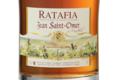 Champagne Jean Saint-Omer. Ratafia