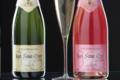 Champagne Jean Saint-Omer. Demi-sec