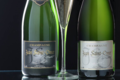 Champagne Jean Saint-Omer. Brut tradition