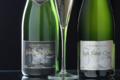 Champagne Jean Saint-Omer. Cuvée spéciale
