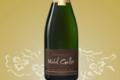 Champagne Michel Gaillot. Cuvée Maximum