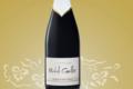 Champagne Michel Gaillot. Cuvée tradition brut (vieille réserve)
