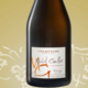 Champagne Michel Gaillot. Cuvée Prestige