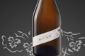 Champagne Michel Gaillot. Cuvée Nature