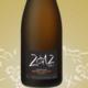 Champagne Michel Gaillot. Cuvée millésime