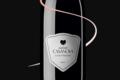Champagne Aurore Casanova. Cuvée Aurore