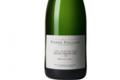 Champagne Pierre Paillard. Les Parcelles XIV