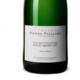 Champagne Pierre Paillard. cuvée Les Mottelettes