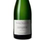 Champagne Pierre Paillard. Les Maillerettes