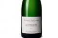 Champagne Pierre Paillard. Les Terres Roses XIV