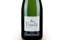 Champagne Alfred Tritant. Essentiel