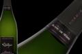 Champagne Remy Galichet. Brut zéro l'unique