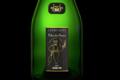 Champagne Tornay. Palais des dames