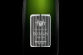 Champagne Tornay. Blanc de noirs