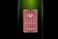Champagne Tornay. Millésime grand cru