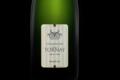 Champagne Tornay. Grand cru brut