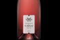 Champagne Tornay. Brut rosé
