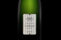 Champagne Tornay. Extra brut