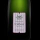 Champagne Tornay. La vieille réserve