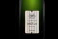 Champagne Tornay. Demi-sec