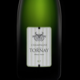 Champagne Tornay. B.T. Brut