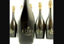 Champagne Arnaud Moreau. Cuvée Erynn – Blanc de Blancs – Extra Brut