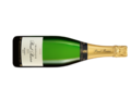 Champagne Paul Bara. Brut réserve