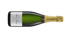 Champagne Paul Bara. Extra Brut