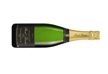 Champagne Paul Bara. Grand millésime