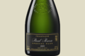 Champagne Paul Bara. Spécial Club