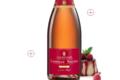 Champagne Camille Savès. Brut rosé