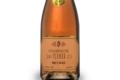 Champagne Jean Plener fils. Champagne rosé Grand Cru
