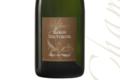 Champagne Baron Dauvergne. Prestige
