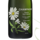 Champagne Baron Dauvergne. Fine fleur
