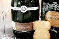 Champagne Julien Chopin. Les Originelles