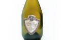 Champagne Sylvain Pienne. Champagne Brut Cuvée St Nicolas
