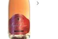 Champagne André Pienne. Brut rosé