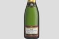 Champagne Leroy-Bertin. Brut tradition