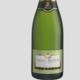 Champagne Leroy-Bertin. Demi-sec tradition