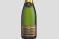 Champagne Leroy-Bertin. Brut réserve
