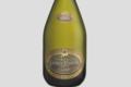 Champagne Leroy-Bertin. Cuvée Prestige