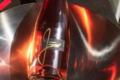 Champagne Bertrand Jacquinet. Brut rosé