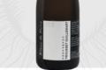 Champagne Trousset Guillemart. Blanc de noirs premier cru