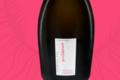 Champagne Trousset Guillemart. Millésime brut nature