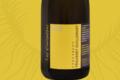 Champagne Trousset Guillemart. Les Croisettes premier cru