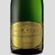 Champagne Bougy-Morizet. Brut Grande Réserve